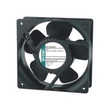 Axial Fan 115V AC 4-18/25'' x 4-18/25'' x 1-1/2''