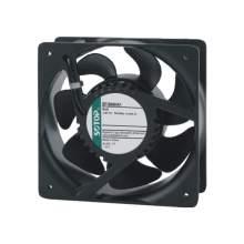 Axial Fan P2