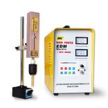 SFX-4000B high power EDM