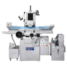 Sharp Industries SG Manual Surface Grinder SG618-2A
