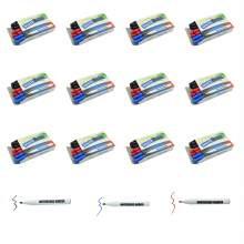 Whiteboard Marker Pen Bullet Tip 3 Colors (Black,Red,Blue) Set of 144