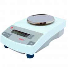 Digital Comercial Balance Weighing Gram Scale 1kg 0.1g