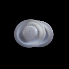 Teflon Diaphragm DS04#15 Made in Taiwan