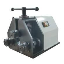 Electric Pipe Tube Bender Motor Circling Tool 1/2 HP