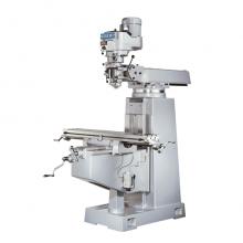 Sharp Industries TMV Vertical Knee Mill TMV DVS
