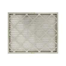 Pleated Air Filters MERV8 20 x 24 x 1 Qty 8