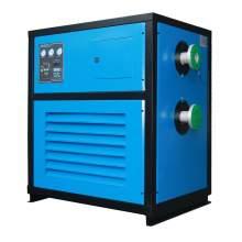 1200 CFM Refrigerated Compressed Air Dryer