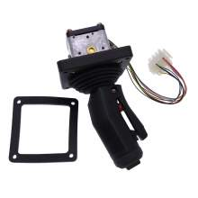 Upright Joystick Controller 3087801 for Snorkel S1930E