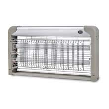 30W Bug Zapper Electronic Insect Killer for Indoor Commercial Use