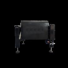 Semi-Automatic Case Erector Former Box Folding Machine Carton Sealer Box Former