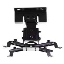 Universal Ceiling Projector Mount Bracket Hold Up to 33lbs