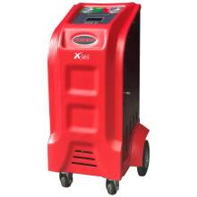 Fully Automatic R134a Recovery,Vacuum,Charge,Recycle &Cleaning Machine