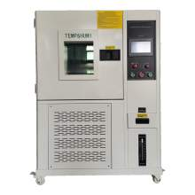 100L Temperature And Humidity Test Chamber