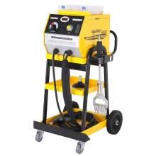 Spot Welding Machine 4200A Car Dent Puller Dent Pulling Machine