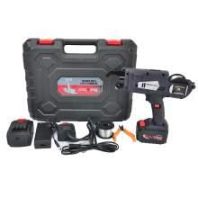 Automatic Handheld Cordless Rebar Tying Tool Kit 12.8V
