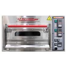 CPBM Single Deck Oven 1 pan Electric  3.5 kw Made In Taiwan