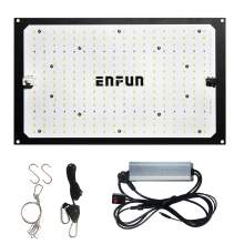 120W Full Spectrum Grow Light for Indoor Plants