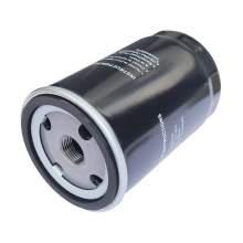 Oil Filter for AG-10A