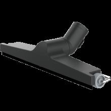 Bersi Dust Extractor 2'' Floor Brush Tool