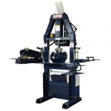 Bolton Tools Universal Metal Fabricating Equipment | M42