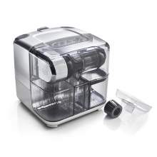 Omega Juice Cube and Nutrition System CUBE300S