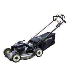 "SP536SK 21"" 3-speeds Self-propelled Durable Commerical Cast Aluminum Desk Lawn Mower"