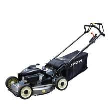"SP536SK 21"" 3-speeds Self-propelled Durable Commerical Cast Aluminum Desk Lawn Mower"