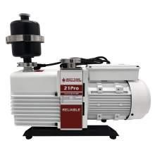 21CFM Corrosion Resist Commercial Grade 2-Stage Vacuum Pump