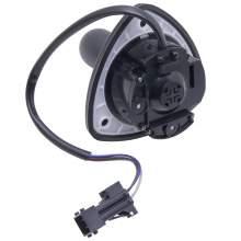 Solarhome Joystick Controller Unit 7919040042 for Linde Forklift 335