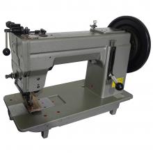 Jason LockStitch Sewing Machine Made In Taiwan
