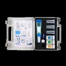 Smart Flat pH Tester Kit