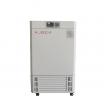 70L Refrigerated Incubator 0-65°C with R134a Coolant