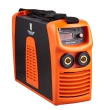 YL POWERSHIP Stick Welder MMA Welding Machine 160Amp Dual Voltage