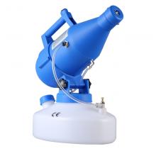 1.2Gal Electric Ultra Low Volume Sprayer 4.5L Nebulizer