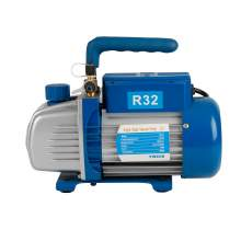 2.4CFM New Refrigerant Single Stage Vacuum Pump