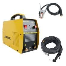 LGK66 110V Plasma Metal Cutting Machines 1-14mm 20-50A Cut Machine