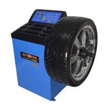 G-30140 AUTOPAN Digital Wheel Balancer