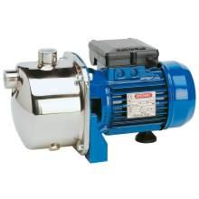 SPERONI CAM 80 Self Priming SS Pump 0.8Hp 110/220V 1Phase 60Hz