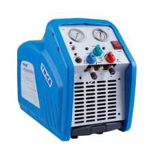 3/4HP 110V 60Hz Refrigerant Recovery Machine TRR12B-R32