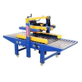 FJ-6050S Adjustable Case Sealer a