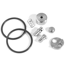 Intensifier Check Valve Repair Kit