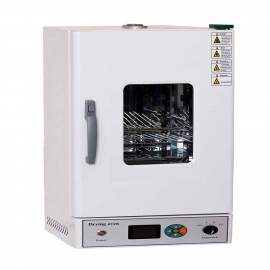 4.4CF Intelligent Digital Temperature Controller  Blast Drying Oven