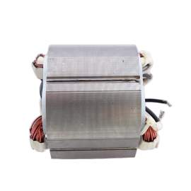 Field Coil for DX-35