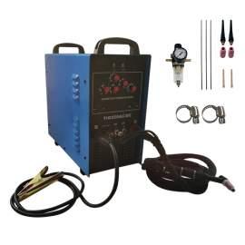 250amp AC/DC Digital Inverter TIG/Stick Aluminum Welding Machine