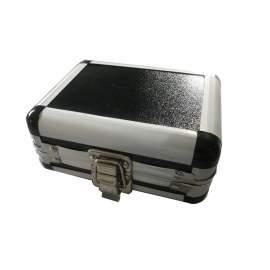 ER20-13PCS(1-13mm) Precision Spring Collet  Aluminum alloy box