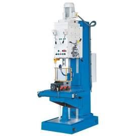 Knuth 19x22 Box-Column Drill Press - 220Vac 60Hz 3HP KSB 40 B
