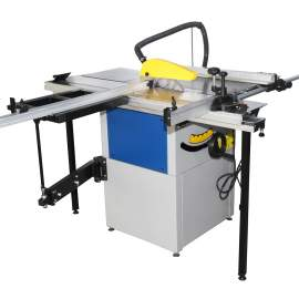 """10"""" 3HP 220V Table Saw"""