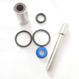 WaterJet Direct Drive Pump Parts 050625-1 PCV Maintenance Kit
