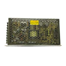 Switch Power (150W) of Multihead Weigher