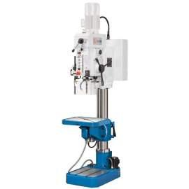 Knuth 21 x 17 Column Drill Press SSB 40 F Super